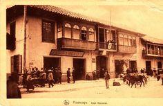 Huancayo - CLUBNACIONAL.jpg