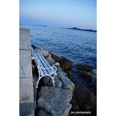 """Urlaub 2017🇭🇷 📍Kroatien 📷: Nikon D5000  You can follow my private page @jwi_25  #Beautiful #black #White #blur #Blume #blumen #Makro #Fotograf #Feldweg #insgagood #inshot #chillig #cute #grün #green #Yellow #gelb #Blüte #schön #Lost #Place #aux #Flower #Inshot #instagood #Berge #Laterne #Photography #Hobby #oberammagau"" by @jwi_photography. #ganpatibappamorya #dilsedesi #aboutlastnight #whatiwore #ganpati #ganeshutsav #ganpatibappa #indianfestival #celebrations #happiness…"