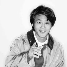 @野村周平: とんちゃん通り... - WaCoca Shuhei Nomura, Japanese Men, Celebs, Celebrities, Idol, Boyfriend, Guys, Hair Styles, People
