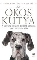 Az okos kutya 21st, Books, Libros, Book, Book Illustrations, Libri