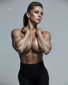 Juliana Malacarne