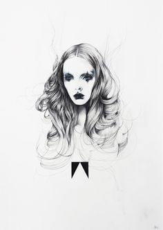 Artist David Bray