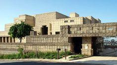 20 Most Beautiful Frank Lloyd Wright Houses - History Lists