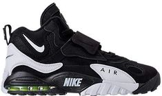 buy online 1461f 89fc3 Nike Men s Air Max Speed Turf Training Shoes, Black Jordania, Tenis,  Zapatillas,