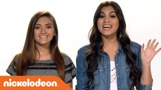 Every Witch Way | 'Emma's Decision' Official Sneak Peek | Nick Every Witch Way, Favorite Tv Shows, It Cast, Take That
