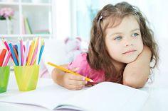 Ako pomôcť dieťaťu v zlepšovaní jeho pozornosti?