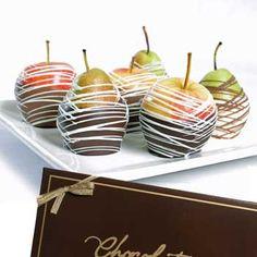 apple_pears_600_1__1_1_.jpg 350×350 pixels