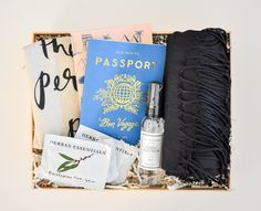 7 Stylish Companies That Are Making Gift Boxes Cool