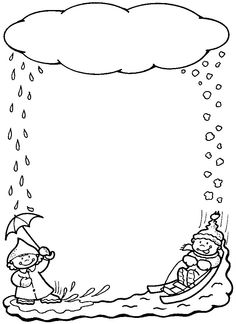 rain.........