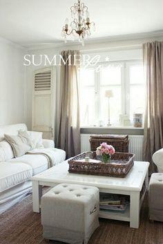 Image via We Heart It https://weheartit.com/entry/144203881 #decor #interiors #cottagecharm