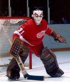 23 Best Nhl Goalies Images In 2013 Hockey Goalie Goalie Mask Hockey