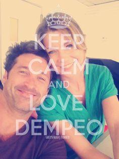 Love 'em...Dempeo gif ™