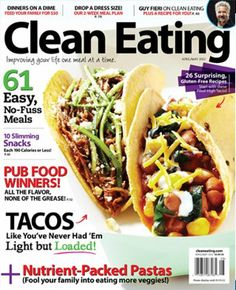 Even in advertising's promotion of good food editors find it necessary to hide the fact that the food is good for the consumer or at least gives the readers the idea to hide the fact from their families.  because advertisers know fast food sells, unhealthy options sell, they have to result to tactics that covertly introduce healthy options to families as opposed to taking pride in proclaiming healthy eats as eating more health consciously or preparing food at home is not business producing.