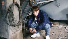 2PM Season's Greetings 2017 JUN_K . Admin : eli.2pm @jun2dakay @le2jh @jypentertainment #2pm #Jun_k #Nichkhun #Taecyeon #Wooyoung #Junho #Chansung #concert #jyp #drama #kpop #JYPEntertainment #jpop #hottest #suju #bigbang #shinee #2AM #exo #got7 #missa #wondergirls #twice #snsd #Day6