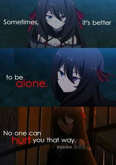 58 Trendy Quotes Sad Alone Lonely Truths Dark Quotes, New Quotes, True Quotes, Inspirational Quotes, Motivational, Sad Anime Quotes, Manga Quotes, Sad Alone, Sad And Lonely
