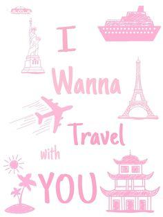 Luxury Traveler | Via ♡LadyLuxury♡