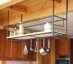 FIT(アイアン建材・パネル) | 吊り棚 | 杉山製作所 -IRON GOODS- KEBIN アイアン家具 什器 サインの製造販売