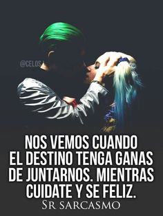 Lessons to learn Alone my Mr. Jz but I still care of you so close than you can't fell me. I'll be staying here 4 this day. Sad Love Quotes, Life Quotes, Bunny Quotes, Love Post, Postive Quotes, Joker Quotes, Joker And Harley Quinn, Spanish Quotes, Funny Memes