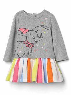 c7244e445889b 49 Best Disney images in 2017 | Baby clothes girl, Disney baby ...