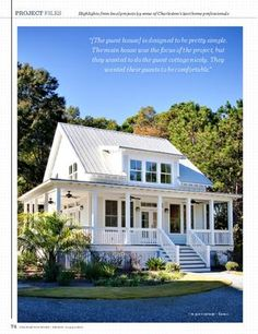 Charleston Homes On Pinterest Charleston House Plans