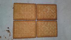 Theano, a m@mmy on line: Άρχισα το χτίσιμο σήμερα......Updated! Cutting Board, Grid, Cutting Boards