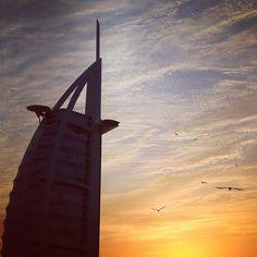 Good Night #Dubai and good night #Australia. We just arrived in #apollobay and set our campervan for tonight. Tomorrow we're heading to the #12Apostles. #instalike #instadaily #instatravel #instafollow #photooftheday #wanderlust #Reisefotografie #travel #travelling #holidays #vacation #Burjalarab #hotel #luxuryhotel #sunset #Sonnenuntergang #sun #colorfulsky #exploretheworld #enjoylife by lindasfotowelt http://ift.tt/1ijk11S