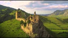 The Şoimoş Fortress is situated in the village of Şoimoş, now part of the city of Lipova, Arad County, Western Romania. The Siege, The Turk, Fortification, 15th Century, Romania, Barcelona Cathedral, Monument Valley, Tourism, The Incredibles