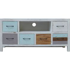 Found It At Wayfair Co Uk Basil Tv Stand Ideas For The House Pinterest Stands And Tvs