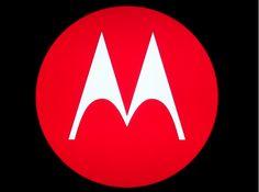 Specifications of Moto E - Next Moto from Motorola