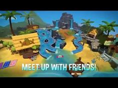 Become your favorite animal and join your friends in the wild world of Jamaa! Cool Games To Play, Fun Games, Games For Kids, Animal Jam Game, Animal Jam Play Wild, Virtual Pet, Kids Around The World, Animal Habitats, Animal Facts