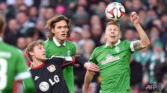 προγνωστικά στοιχήματος και αναλύσεις για τους αγώνες της Bundesliga στην Γερμανία.