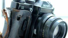 #Zenith #Camera http://goo.gl/fb/x8Vchy  #rendom