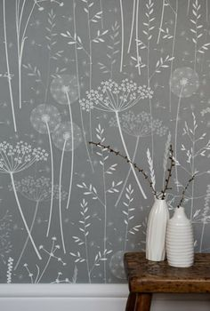Hannah Nunn print & pattern