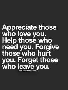 Love Quotes, Life Quotes, Live Life Quote, and Letting Go Quotes. Now Quotes, Words Quotes, Great Quotes, Quotes To Live By, Life Quotes, Sayings, Let Things Go Quotes, Live Laugh Love Quotes, Awesome Quotes