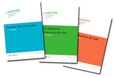 Publication series