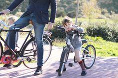 Planes en familia – Blog Mamá Trendy