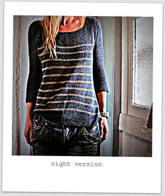 Ravelry: westbourne [Kinu love] pattern by Isabell Kraemer ($6.34)