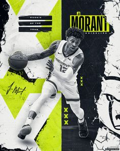 Sports Graphic Design, Graphic Design Posters, Graphic Design Inspiration, Sport Design, Design Design, Basketball Design, Basketball Art, Modele Flyer, Basketball Drawings