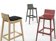 Fantastiche immagini su arredi antique furniture armchair e