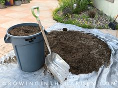 Wondering what the best soil for raised bed vegetable gardening is? You've come to the right place, a successful raised bed garden starts with the soil. Vegetable Planting Calendar, Planting Vegetables, Growing Vegetables, Soil For Raised Beds, Raised Garden Beds, Raised Vegetable Gardens, Vegetable Gardening, Container Gardening, Types Of Potatoes