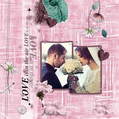 New in store Romance by Happy Scrap art and is available at http://scrapfromfrance.fr/shop/index.php?main_page=index&manufacturers_id=92&zenid=5d0db8afd33fd41a8e75d6f086bc645b  photo Pixabay