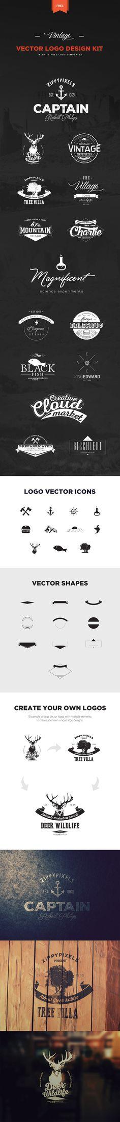 01-awesome-logo-design-kit.jpg (846×7852)