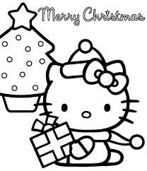 Print Hello Kitty Friends And Family Coloring Pages or Download