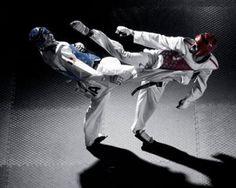 Never give up! Close Quarters Combat, Taekwondo, Karate, Never Give Up, Martial Arts, Concert, Inspiration, Hs Sports, Biblical Inspiration