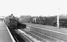Railway Talk at New Bolingbroke - Lincolnshire Wolds Railway Seaside Resort, Days Out, Historian, Trains, Places To Visit, Google, Image, Train