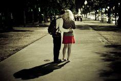 L'amore è per chi non si spaventa e ha il coraggio di camminare al buio. Massimo Bisotti Foto/grammi dell'anima.   #MassimoBisotti, #amore, #liosite, #citazioniItaliane, #frasibelle, #ItalianQuotes, #Sensodellavita, #perledisaggezza, #perledacondividere,