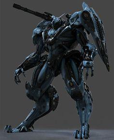 Elle Lansen さんの Sci-Fi Armor ボードのピン | Pinterest