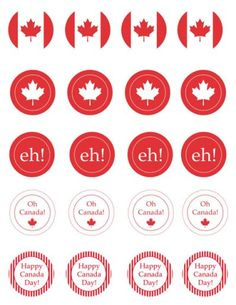Canada Day Printables and Ideas! The Wise Sage Canada Day Canada Day 150, Happy Canada Day, O Canada, Canada Day Fireworks, Canada Day Crafts, Canada Day Party, I Am Canadian, Canadian Things, Canadian Thanksgiving