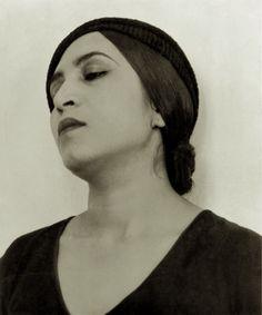 María Izquierdo   Mexican artist