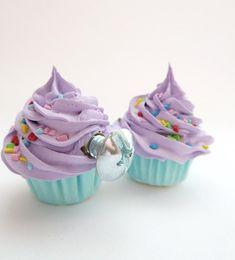 cupcake door knobs